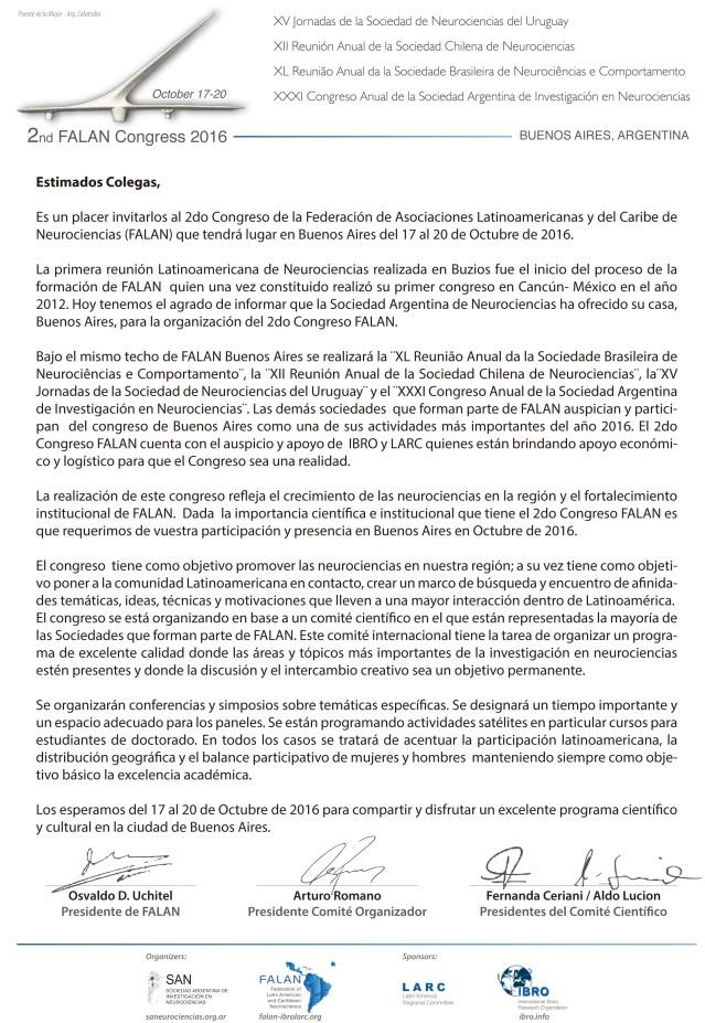 letter_congress_esp