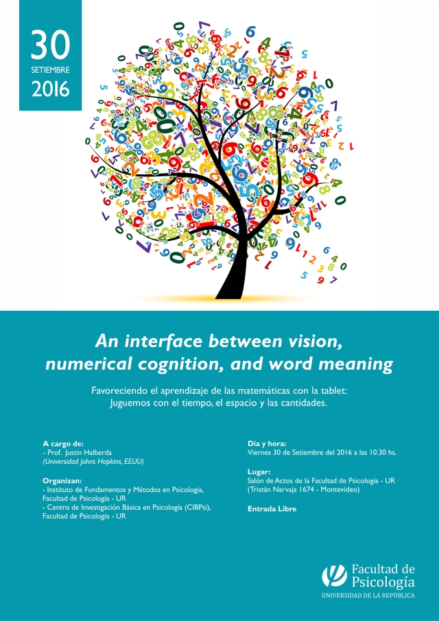 an-interface-between-vision-numerical-cognition-and-word-meaning