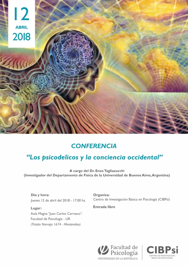 Conferencia Los psicodelicos y la conciencia occidental.jpg