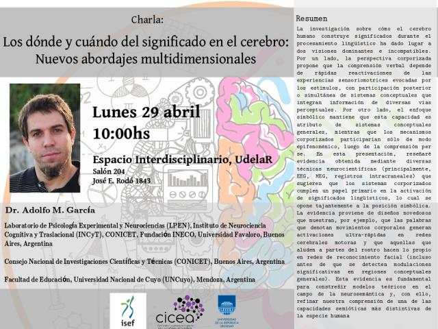 Afiche_cicea_corregido (1).png