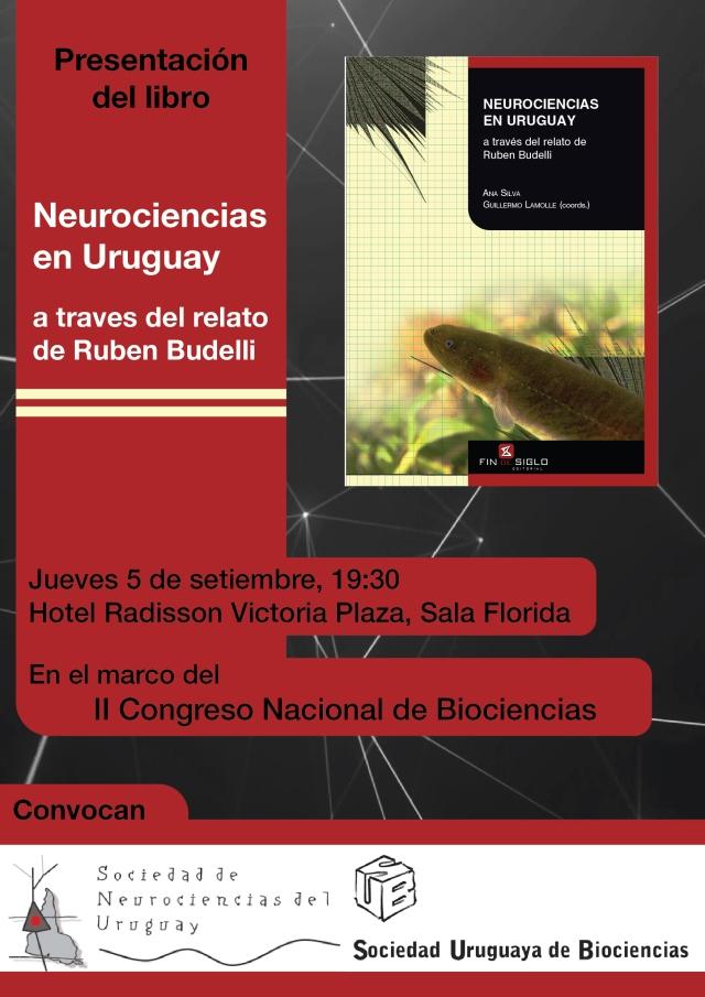 Afiche presentación.jpg