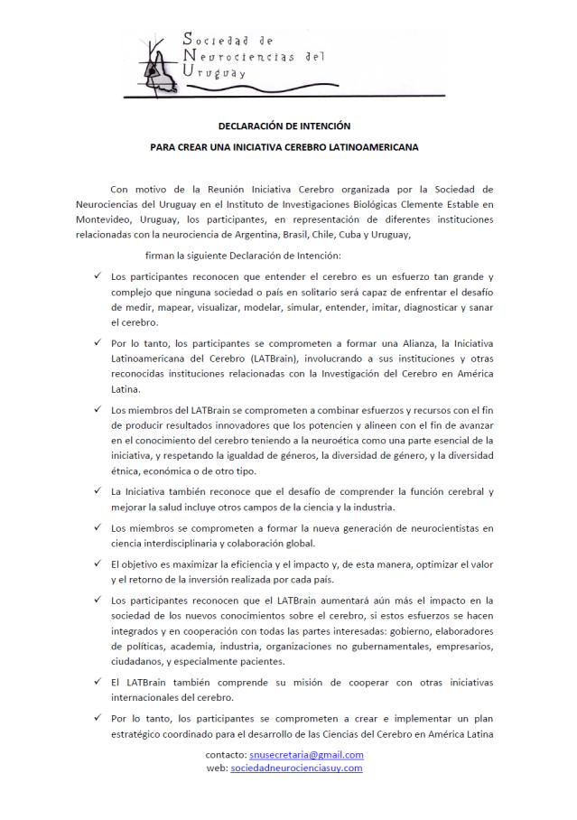 Declaracion interes LatBrain 1