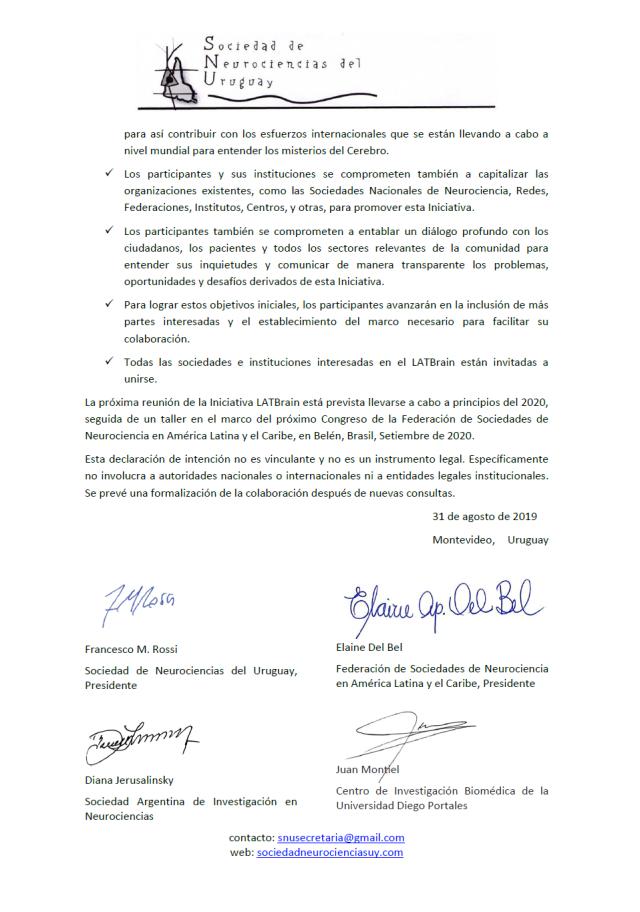 Declaracion interes LatBrain 2