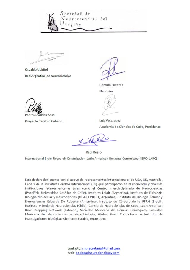 Declaracion interes LatBrain 3